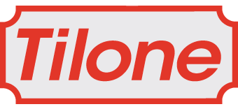 Tilone UK - Supply Chain & Logistics Specialists